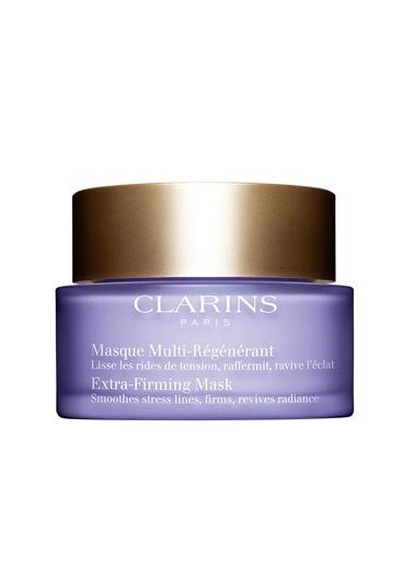 Clarins Clarins Extra Firming Mask 75 ml Renksiz